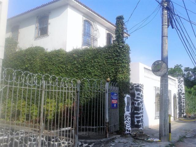 Casa à venda com 4 dormitórios em Ondina, Salvador cod:27-IM191741 - Foto 7