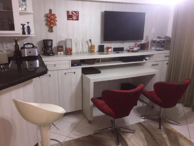 Casa de condomínio à venda com 2 dormitórios cod:27-IM214075 - Foto 19