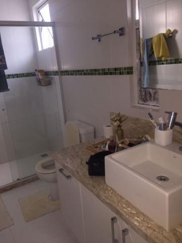 Casa à venda com 3 dormitórios em Pituaçu, Salvador cod:27-IM246350 - Foto 14