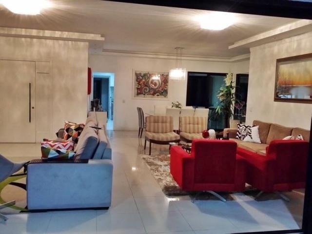 Casa à venda com 4 dormitórios em Horto florestal, Salvador cod:27-IM261443 - Foto 11