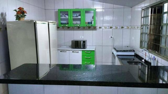 Casa para temporada em Aruanã Goiás - Foto 6