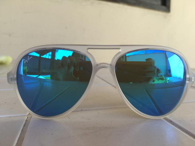 ray ban sunglasses for sale olx