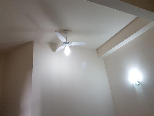 Apartamento Barra do Saí, Itapoá - SC. Novo, mobiliado, 1a temporada! - Foto 12