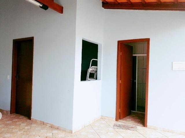 Casa em Itapoá - Foto 5