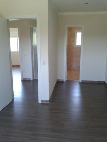 Casa à venda com 3 dormitórios em Espírito santo, Porto alegre cod:CA00250 - Foto 17