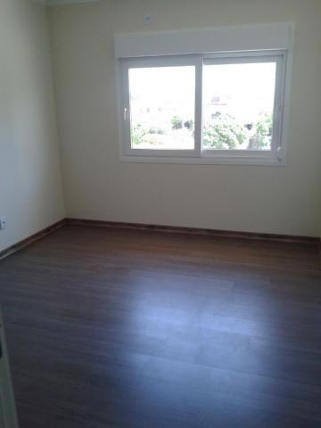 Casa à venda com 3 dormitórios em Espírito santo, Porto alegre cod:CA00250 - Foto 15