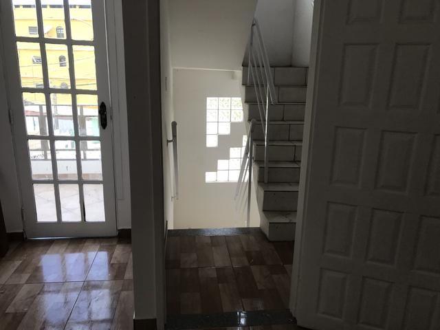 Apartamento - Simões Filho, Centro - Foto 5