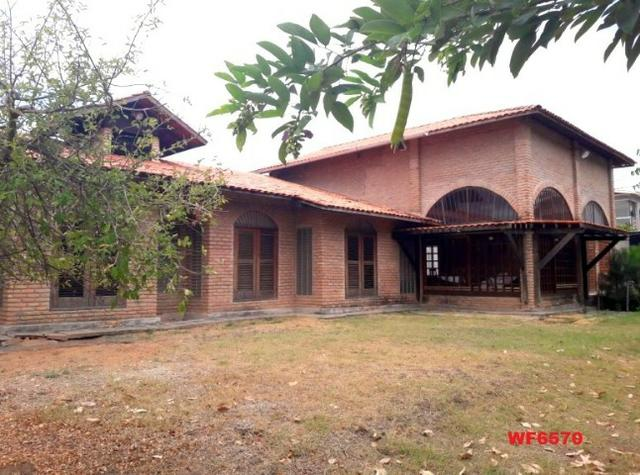Casa duplex com 4 quartos, gabinete, 5 vagas, 1.200m² terreno, próx Edilson Brasil Soares - Foto 18