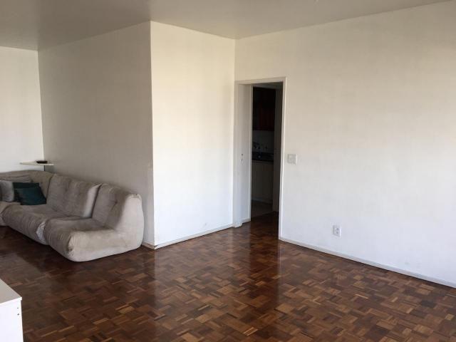 Apartamento para alugar com 3 dormitórios em Rio branco, Porto alegre cod:366 - Foto 7