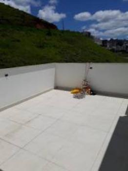 Cobertura 3 quartos nova São Mateus - Foto 17