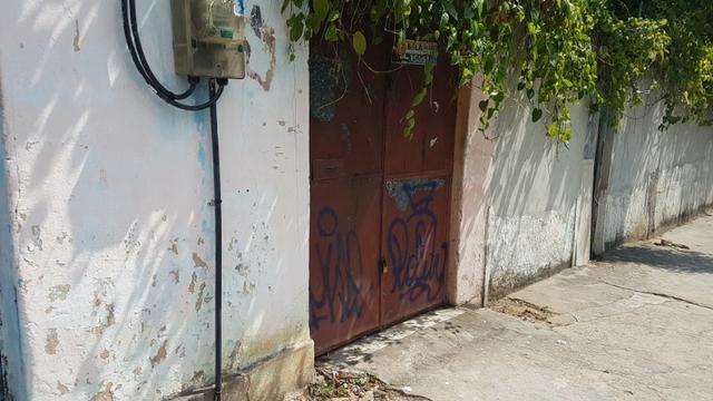 Terreno com alguns imóveis em Nilópolis na rua Senador Salgado Filh - Foto 7