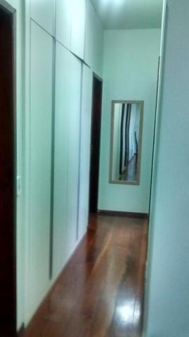 Amplo apartamento no Caiçara - Foto 6