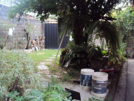 Loteamento/condomínio à venda com 3 dormitórios em Caiçaras, Belo horizonte cod:1031 - Foto 4
