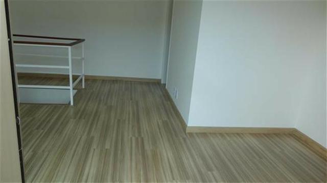 Cobertura Duplex 3 quartos, sendo 1 suíte-com 2 Vagas- Nogueira Petrópolis - Foto 9