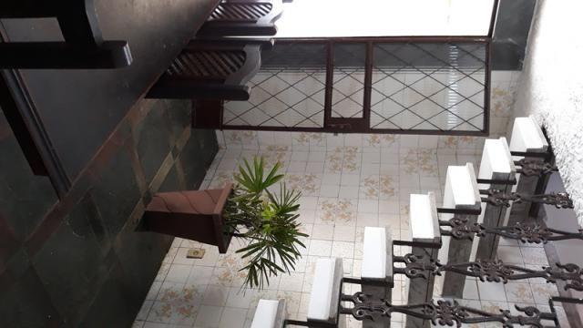 Casa para fins comercial ou residencial no melhor local do caiçara - Foto 6