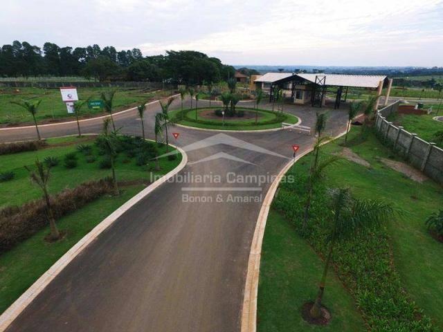 Terreno à venda em Tanquinho velho, Jaguariúna cod:TE005157 - Foto 19