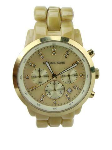 583de2f50fb Relógio - Bijouterias