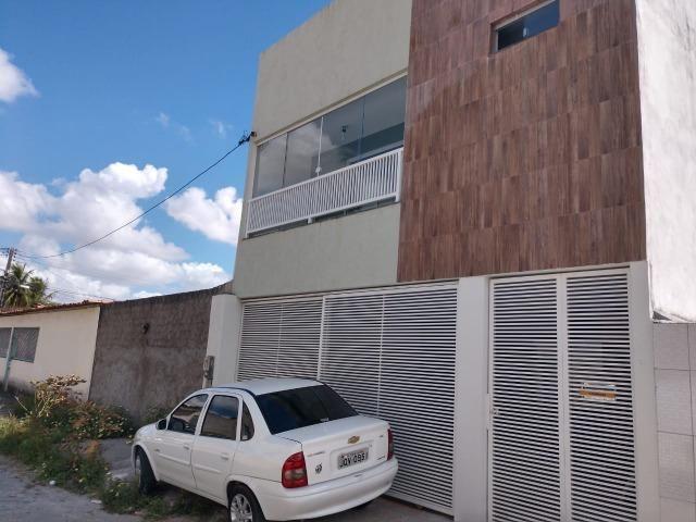 Casa para alugar no Eucalipto - próximo ao centro