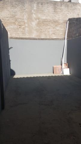 Casa a venda em Juazeiro do Norte/bairro Pirajá - Foto 10
