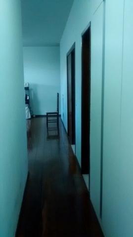Amplo apartamento no Caiçara - Foto 5