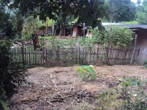 Loteamento/condomínio à venda com 3 dormitórios em Caiçaras, Belo horizonte cod:1307 - Foto 5