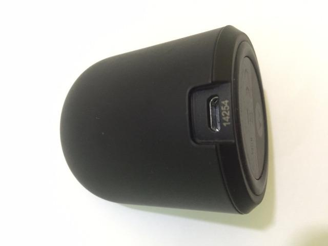 12955a4ce60 Carregador Moto 360 - Celulares e telefonia - Cidade Jardim