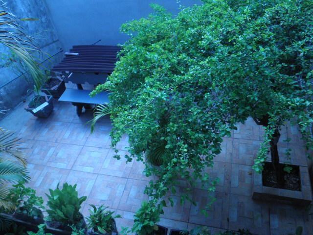 Casa à venda com 3 dormitórios em Caiçaras, Belo horizonte cod:603 - Foto 2