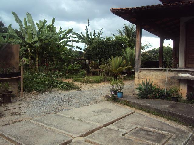 Loteamento/condomínio à venda com 3 dormitórios em Caiçaras, Belo horizonte cod:1307 - Foto 3