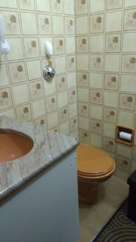 Casa à venda com 4 dormitórios em Caiçaras, Belo horizonte cod:2448 - Foto 6