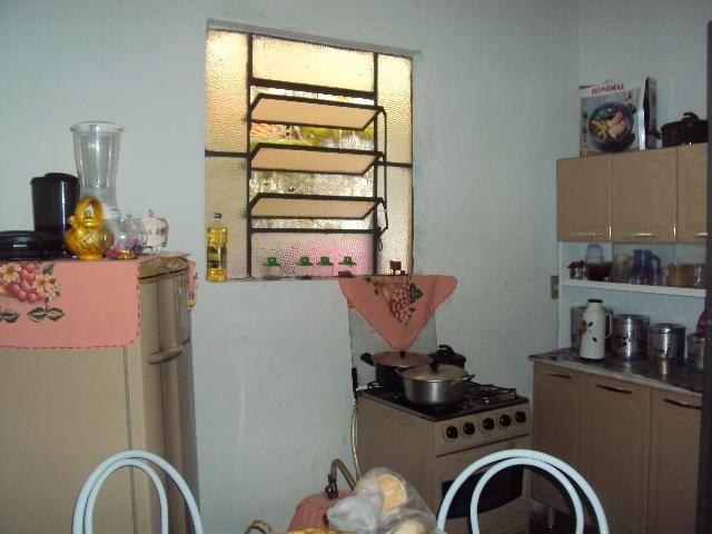 Loteamento/condomínio à venda em Caiçaras, Belo horizonte cod:1256