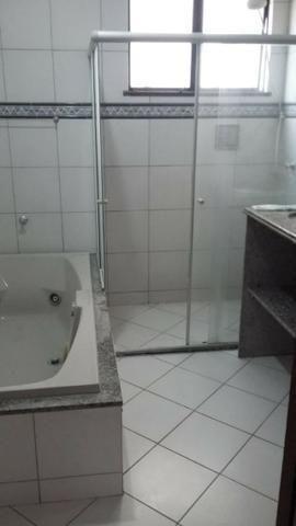 [DA] Aluguel Apartamento 03 Quartos Jardim Amália 2 Volta Redonda - Foto 11