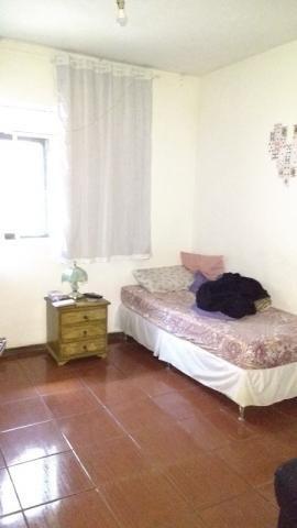 Casa à venda com 4 dormitórios em Caiçaras, Belo horizonte cod:2536 - Foto 7
