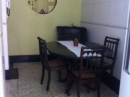 Casa à venda com 4 dormitórios em Pedro ii, Belo horizonte cod:1636 - Foto 6