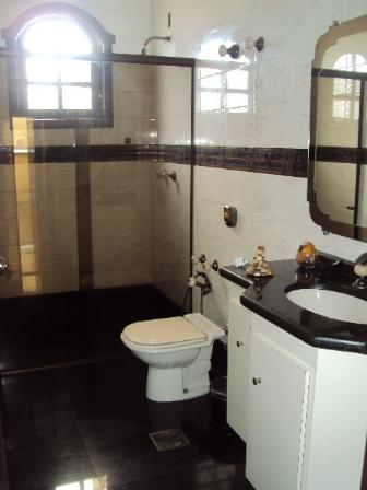 Casa à venda com 3 dormitórios em Caiçaras, Belo horizonte cod:883 - Foto 6