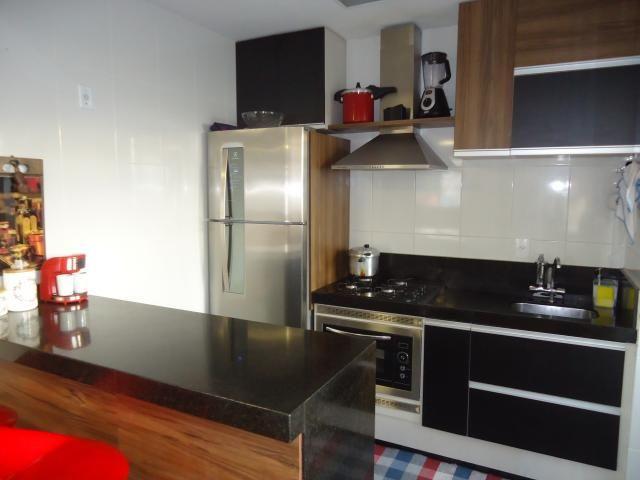 Apartamento à venda com 2 dormitórios em Heliópolis, Belo horizonte cod:14706 - Foto 7