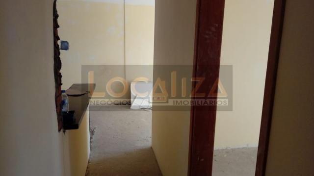 Apartamento à venda com 2 dormitórios em Vila maria, São josé dos campos cod:AP00109 - Foto 10