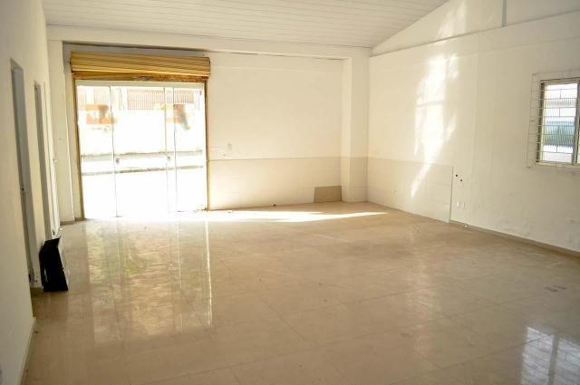 Loja comercial para alugar em Saco dos limões, Florianópolis cod:73296 - Foto 8