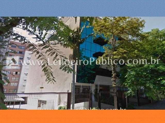 Porto Alegre (rs): Sala [117,92m²] ktduh cecqo