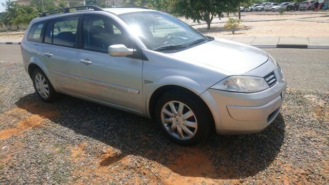 Renault Megane - Foto 2