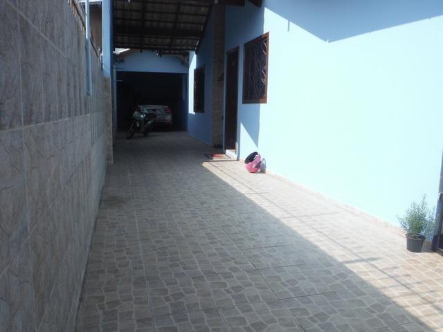 Casa 03 Quartos Climatizada_ Meia Praia_ 05 vagas garagem - Foto 4