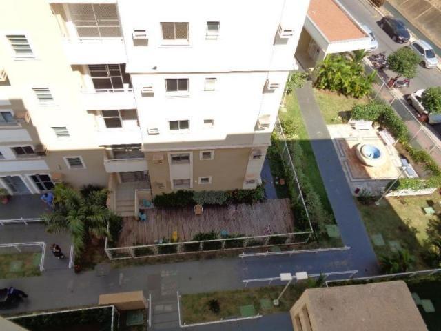 Apartamento no Edf. Piazza das Mangueiras - Foto 17