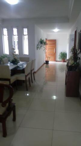 Casa 4/4. 2 Salas 150m - Foto 9