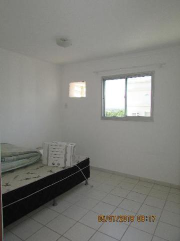 Apartamento no Condominio Piazza Boa Esperanca - Foto 16