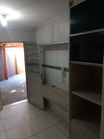 Apto Cheverny Goiânia 2 - 2 quartos com 110 metros - Foto 6