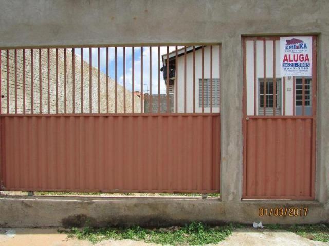Casa no Res. Santa Terezinha - Foto 19