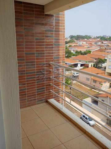 Apartamento à venda com 4 dormitórios em Centro, Jaboticabal cod:V4566 - Foto 11
