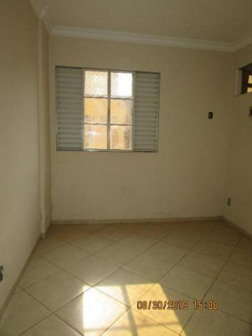 Apartamento no Edificio Solarium - Foto 12