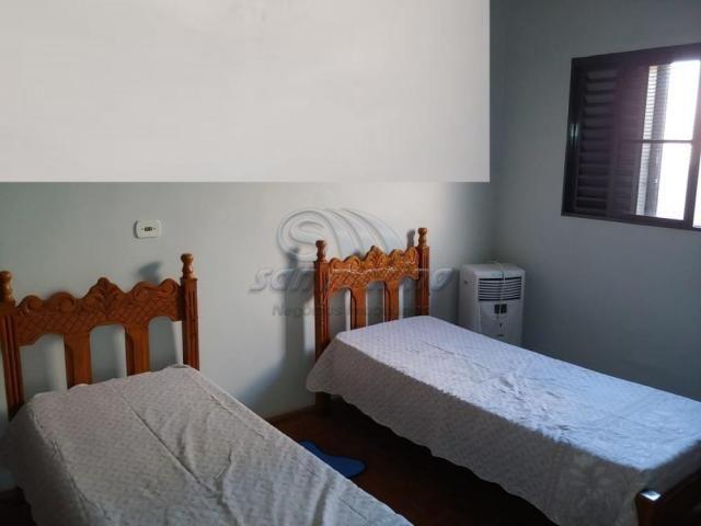 Casa à venda com 3 dormitórios em Jardim kennedy, Jaboticabal cod:V4563 - Foto 7