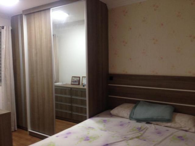 Apartamento no Garden Shangri - La - Foto 12
