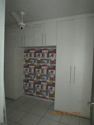 Apartamento no Edificio Del Rey - Foto 9